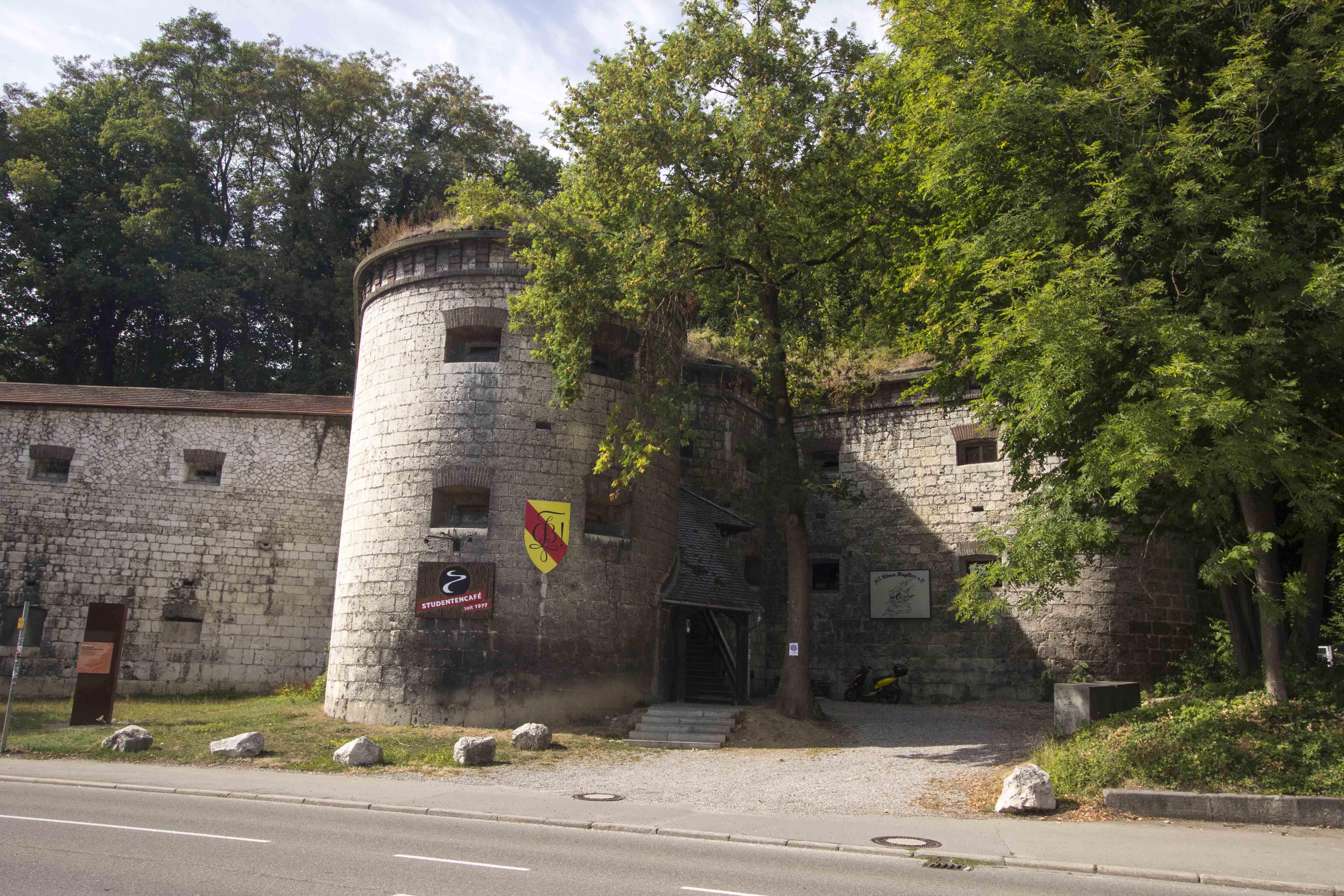 Bundesfestung_56