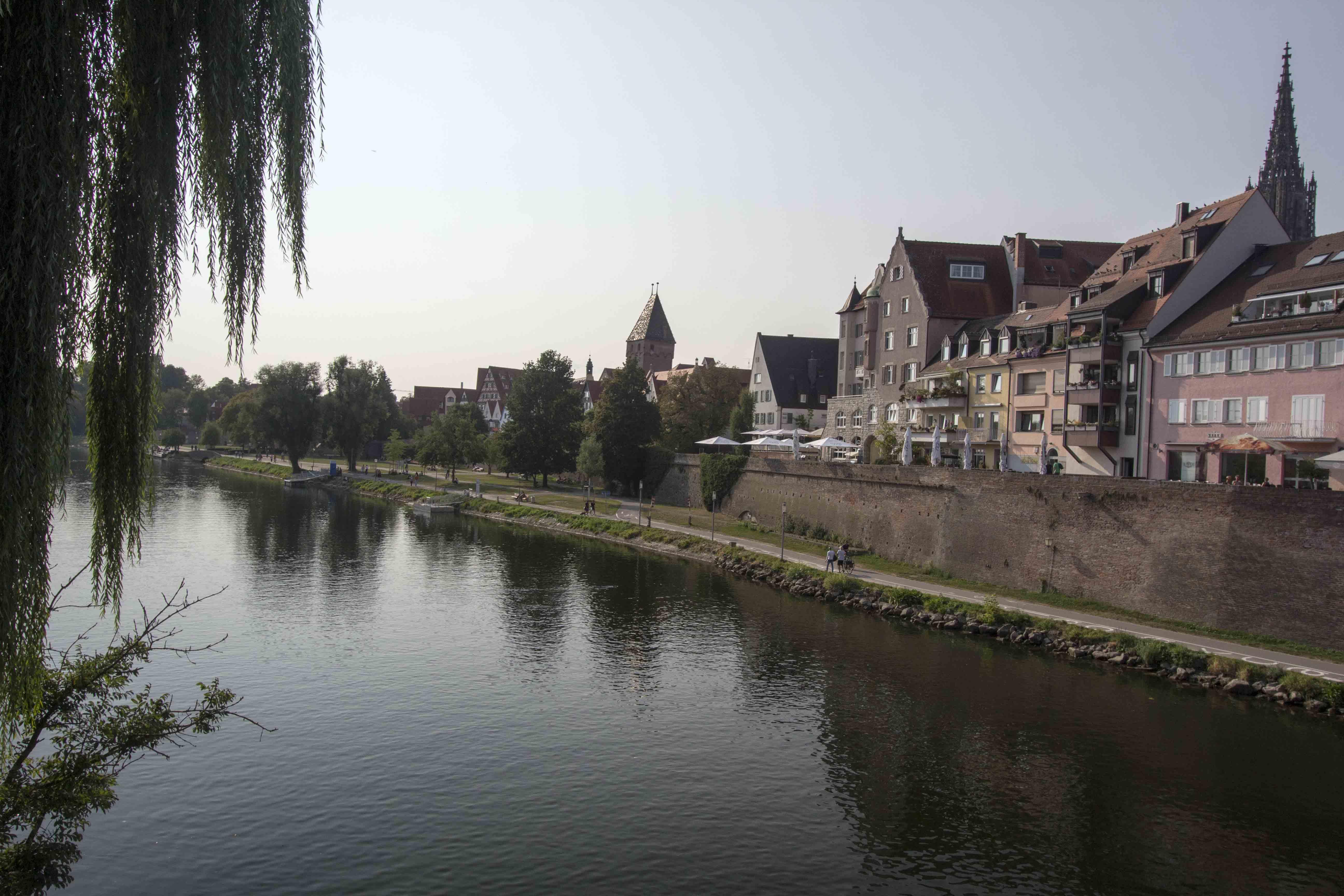 Donau_1