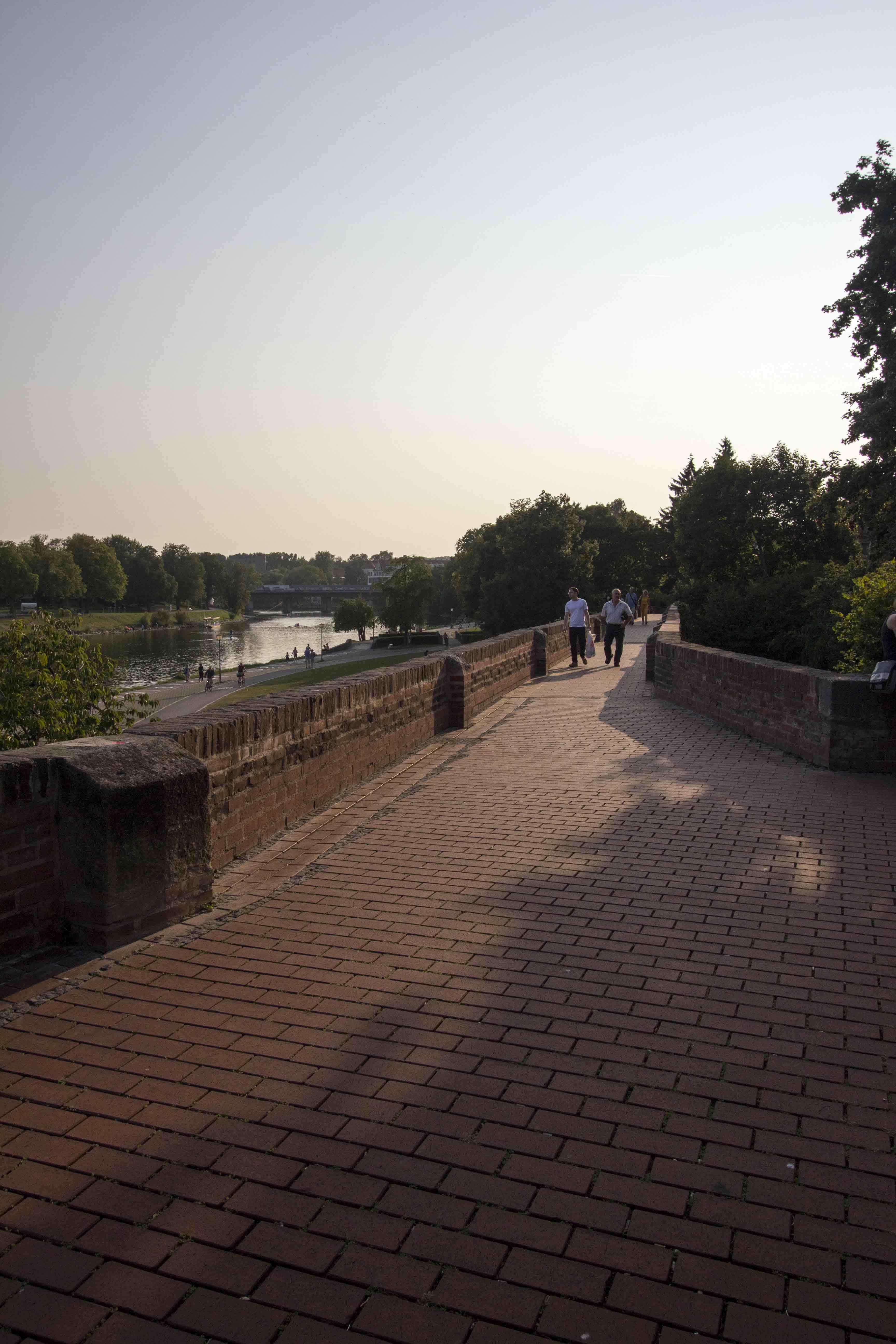 Donau_10