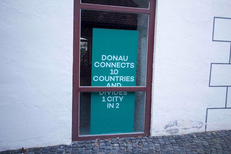 Donau_15