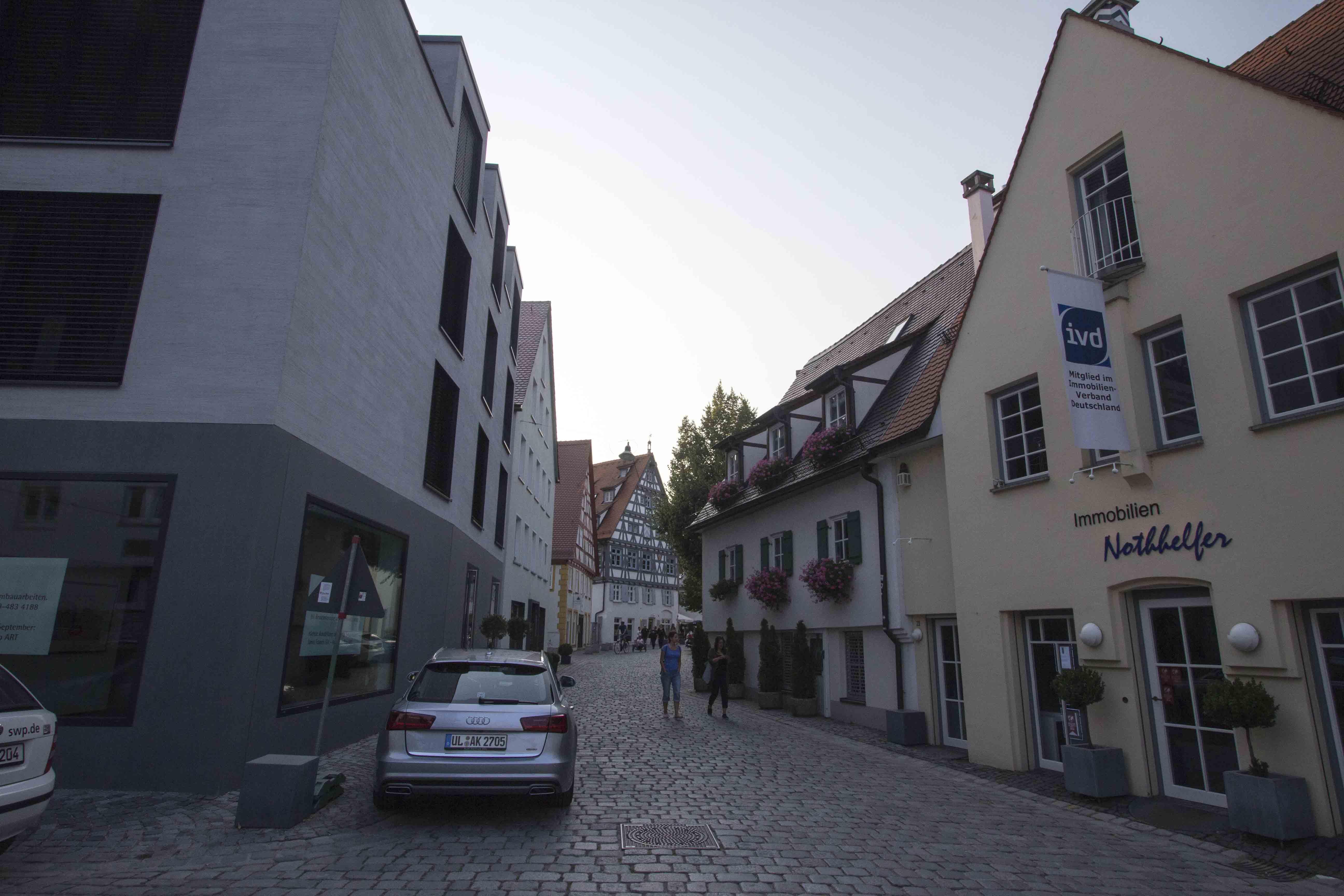 Donau_27