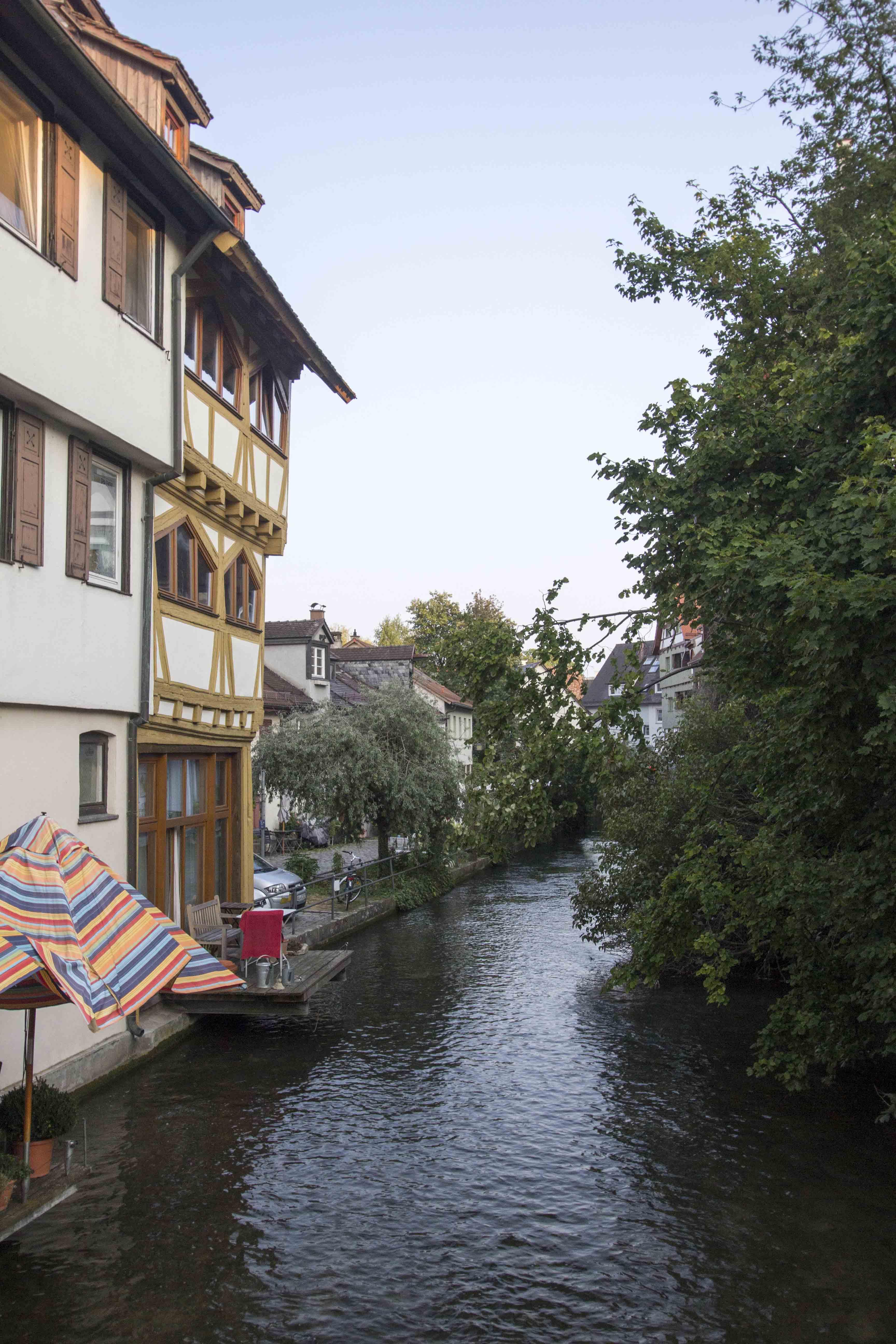 Donau_35