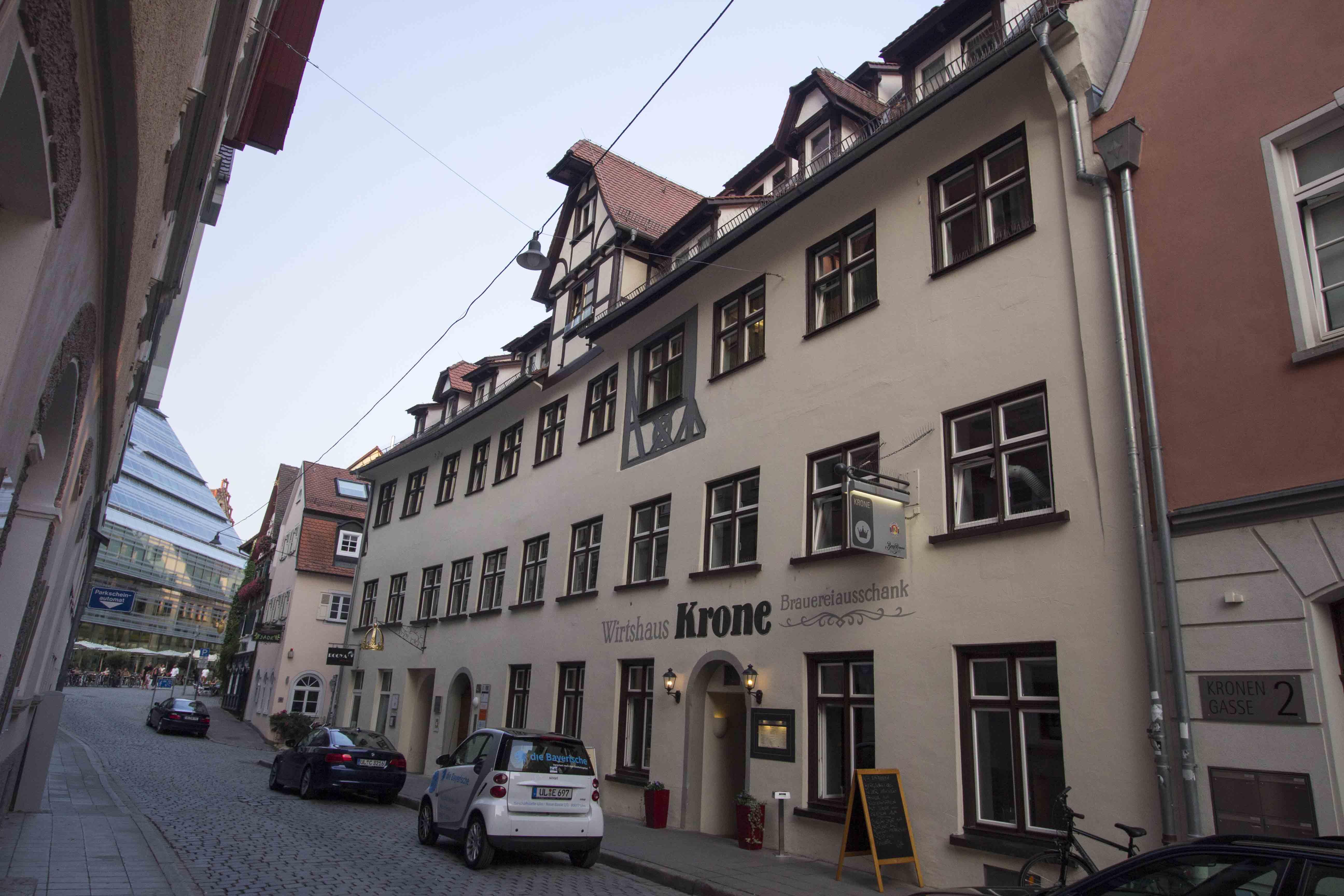 Donau_39