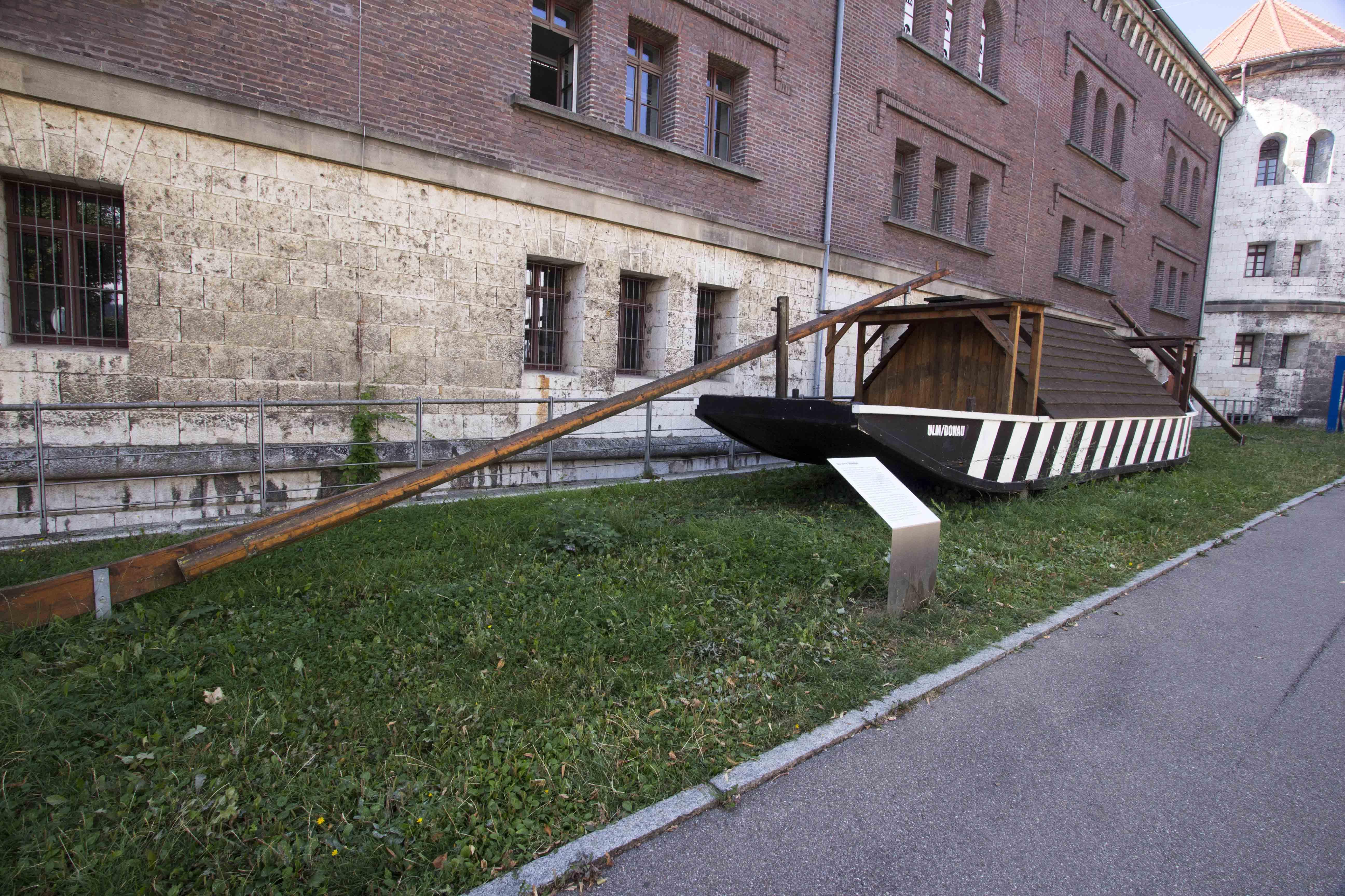 Donau_43
