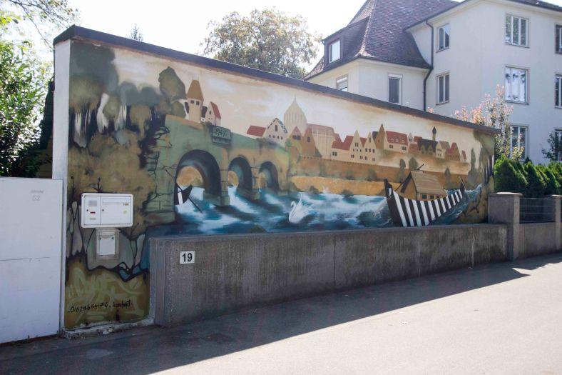 Donau_45