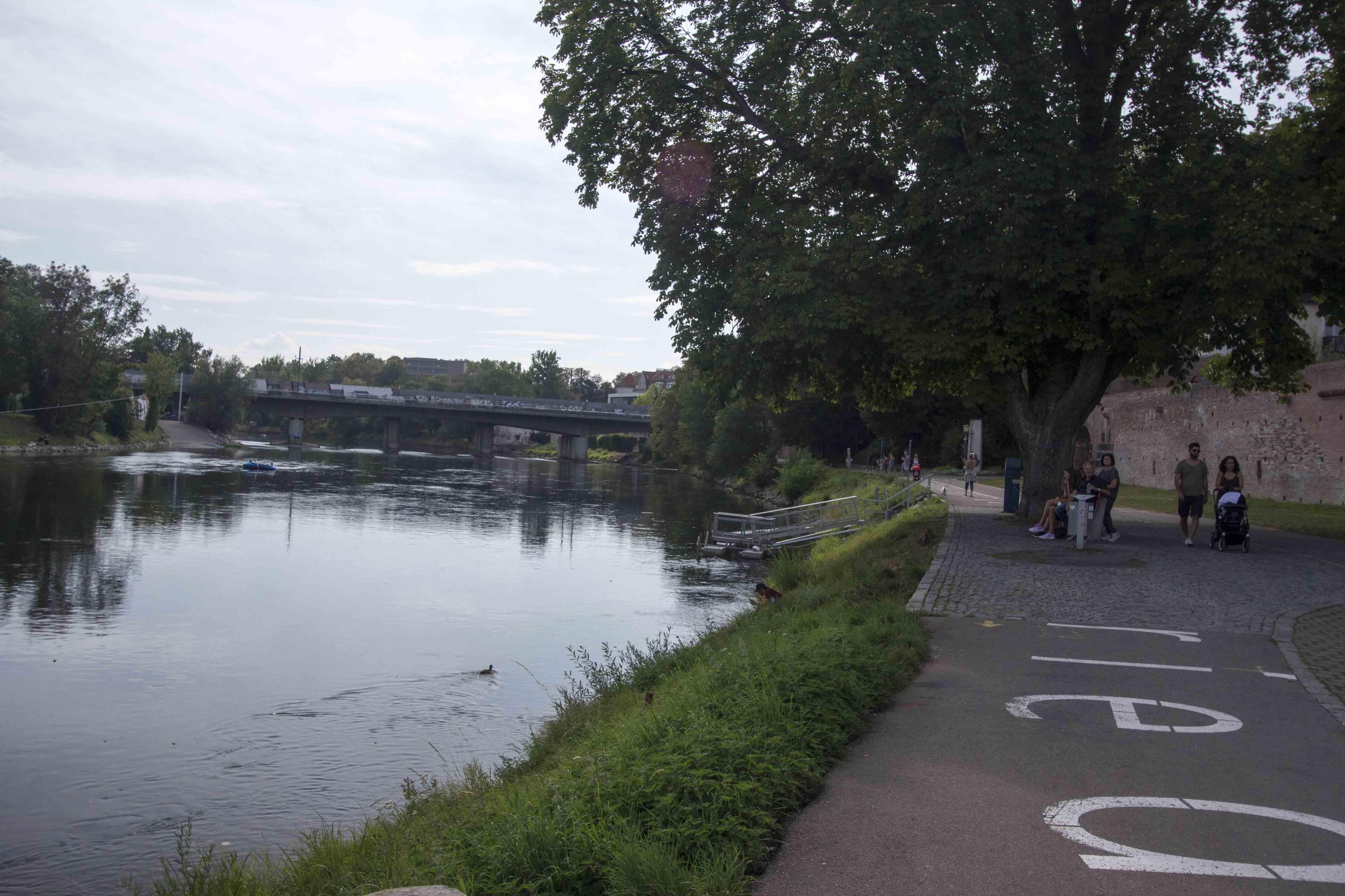 Donau_47
