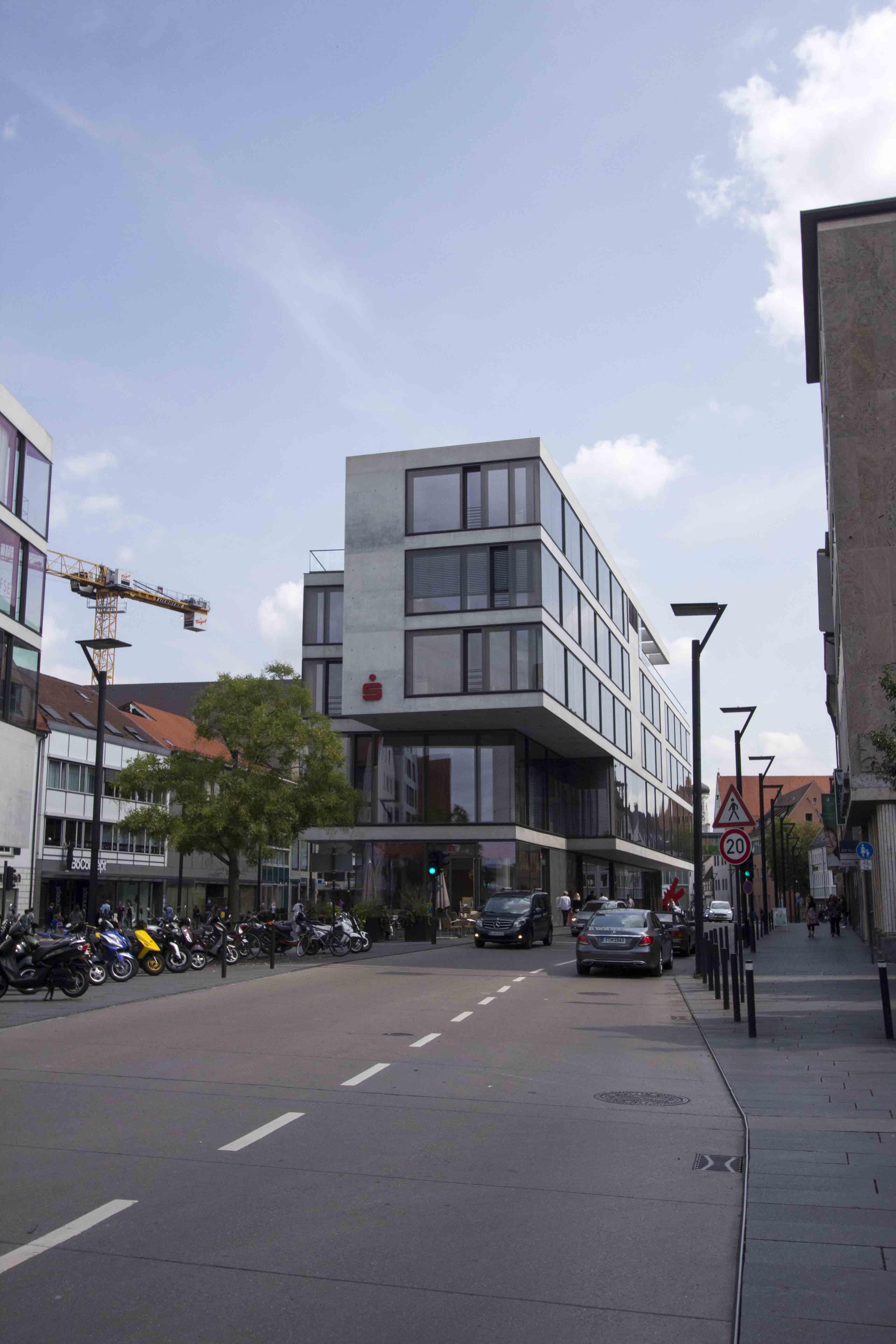 Innenstadt_12