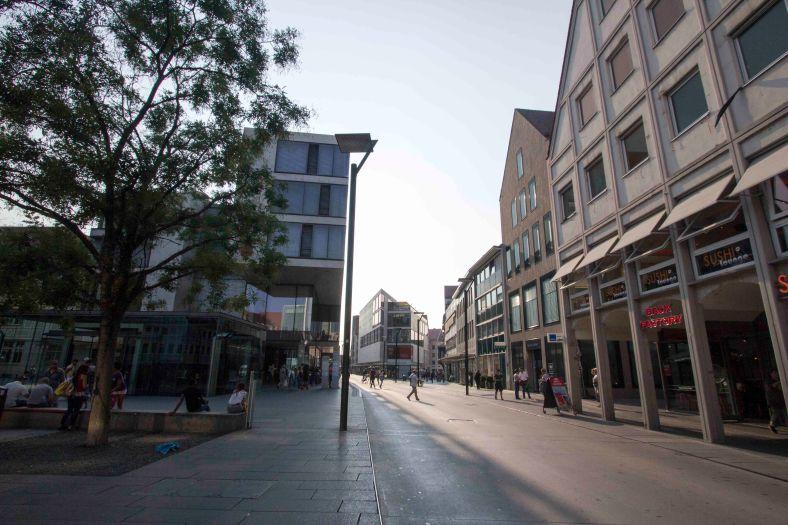 Innenstadt_26