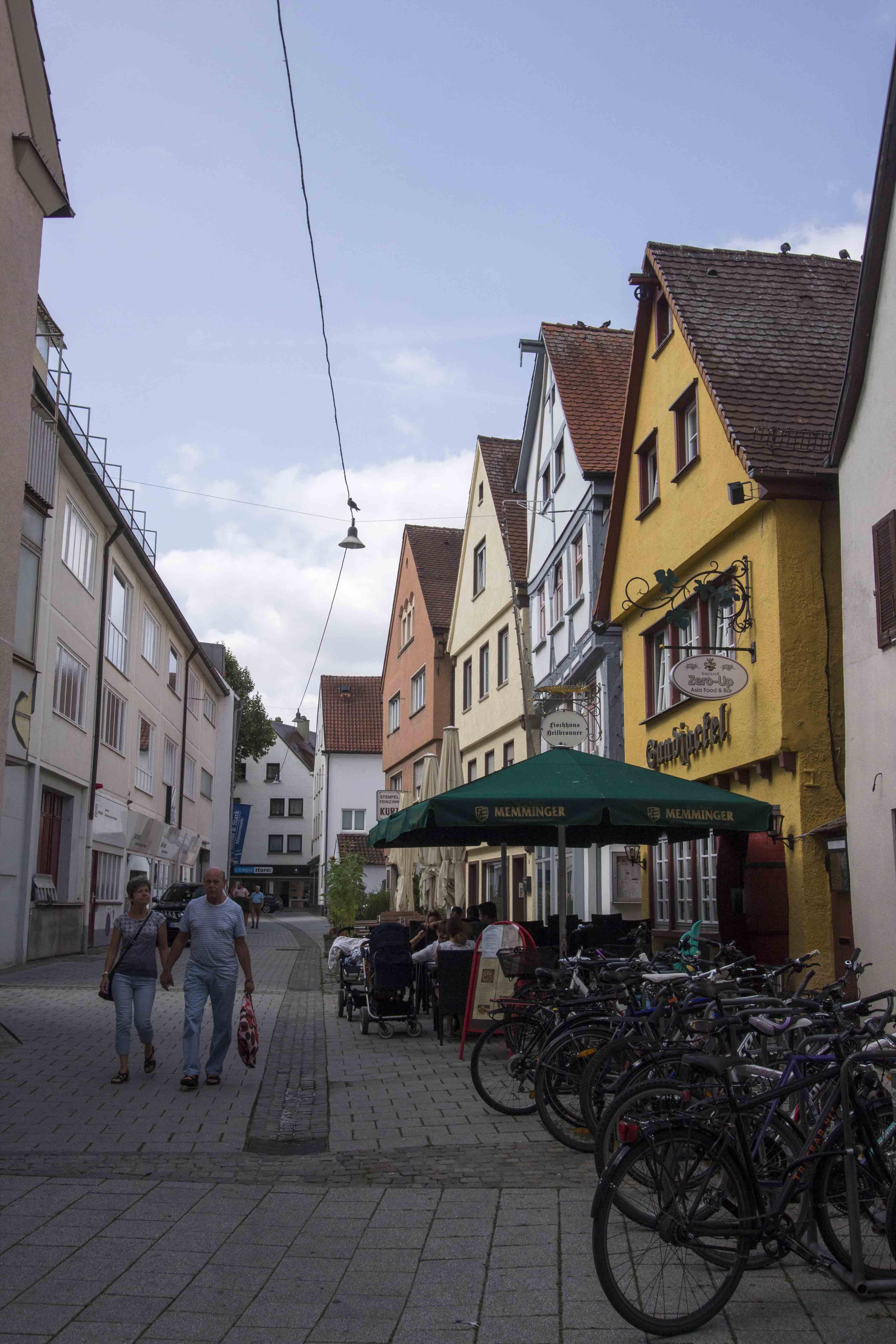 Innenstadt_5