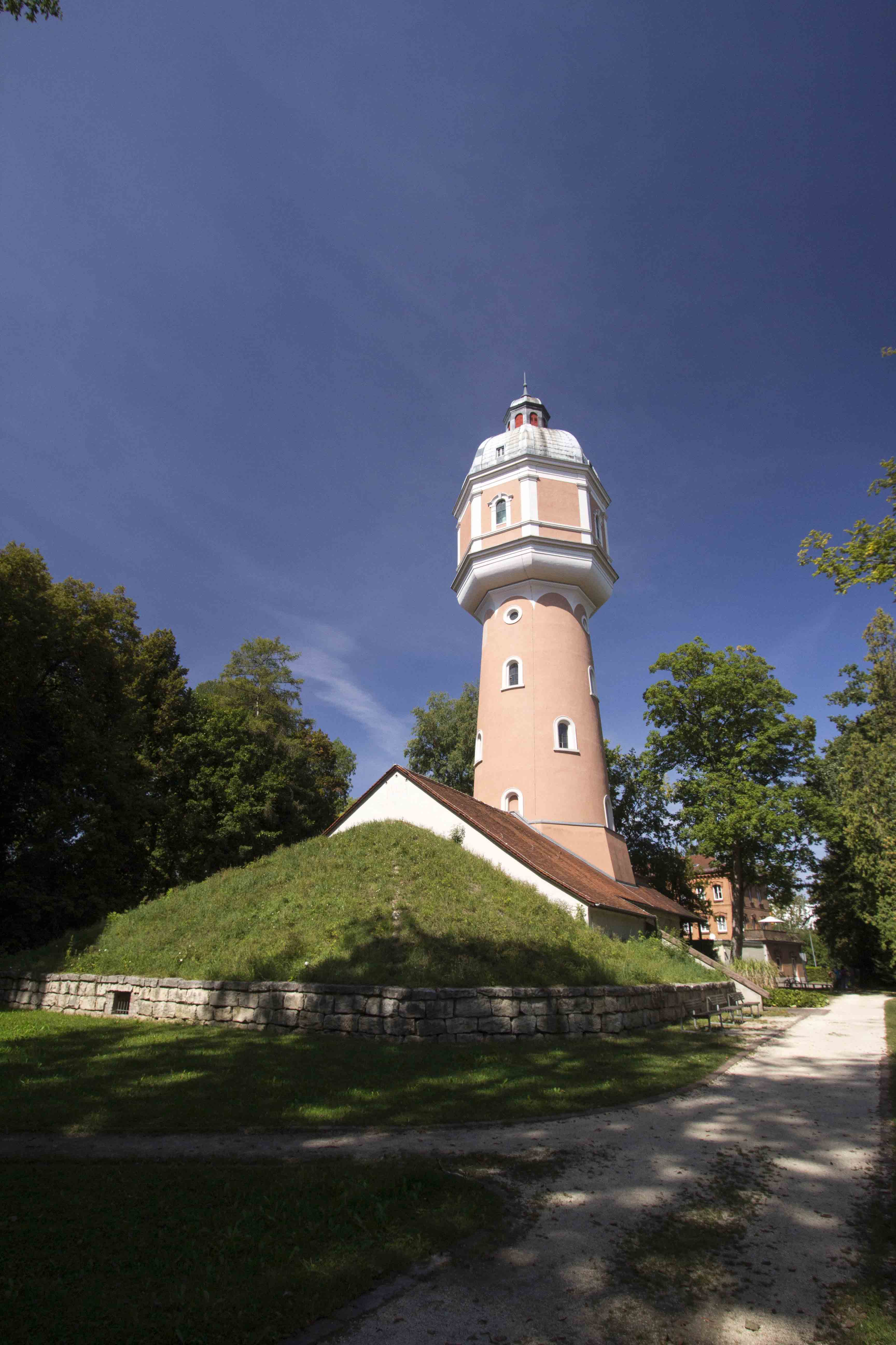 Neu-Ulm_10.jpg