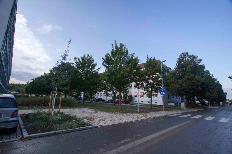 Neu-Ulm_16