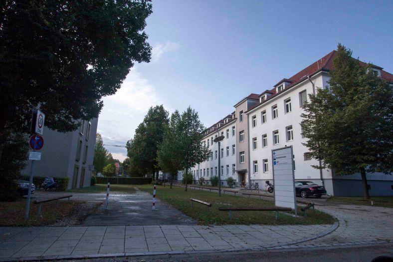 Neu-Ulm_18