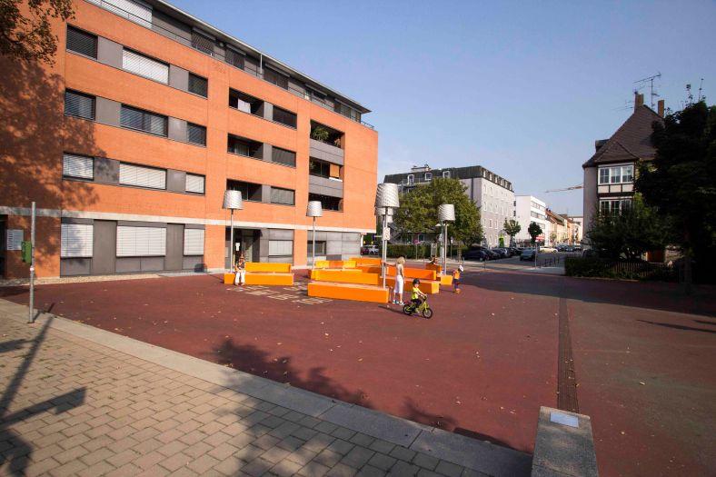 Neu-Ulm_2
